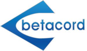 betacord.jpg