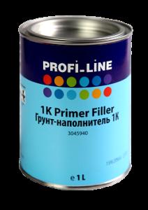 cc1k-primer-filler_250.png