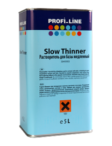 ccslow-thinner_250.png