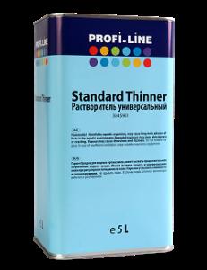 ccstandart-thinner_2501.png