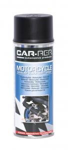 cr407210_motorcycle-exhaust-400c.jpg